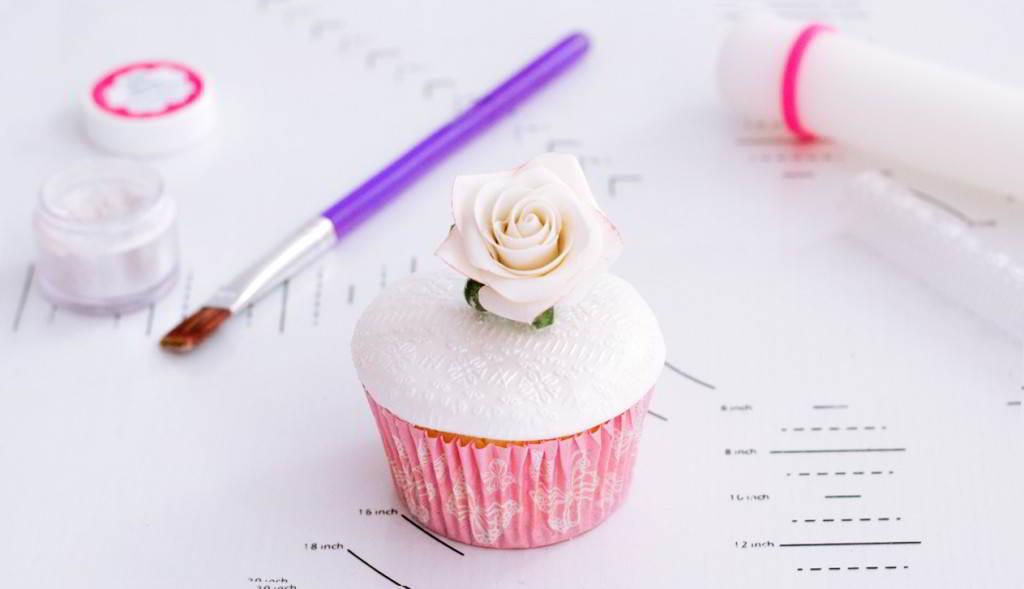 cupcakes-decorado-con-fondant-casero