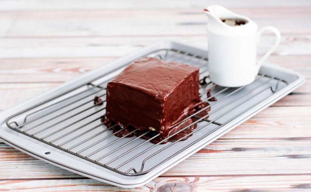 tarta-de-café-chocolate
