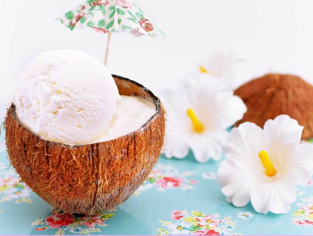 helado-de-coco