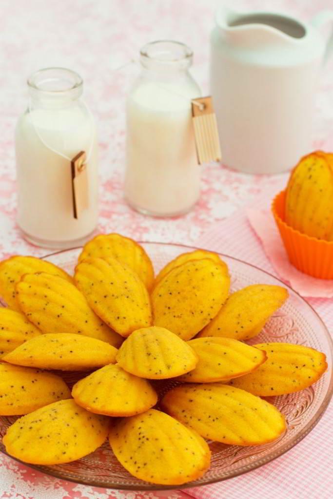 madeleines-de-naranja-y-amapola2
