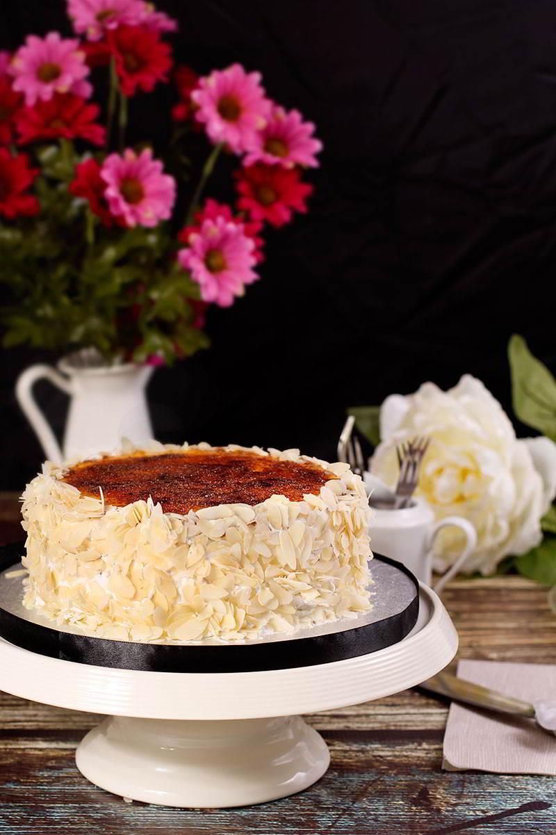 san-marcos-tarta