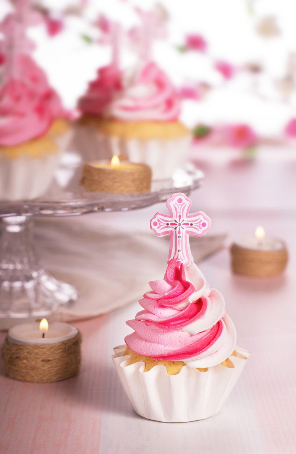 cupcakes-sabor-princesa-y-crema-encantada-2