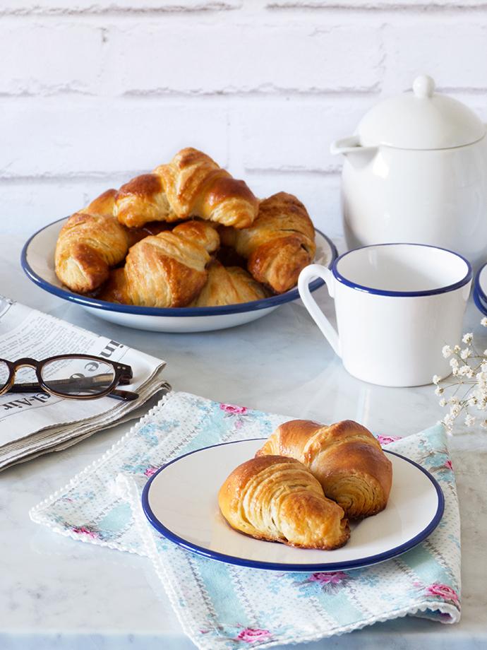 croissants_caseros