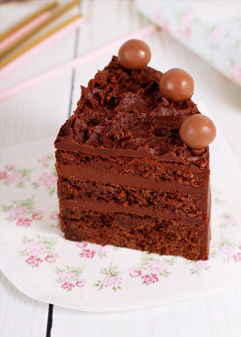 trozo-tarta-devil-cake