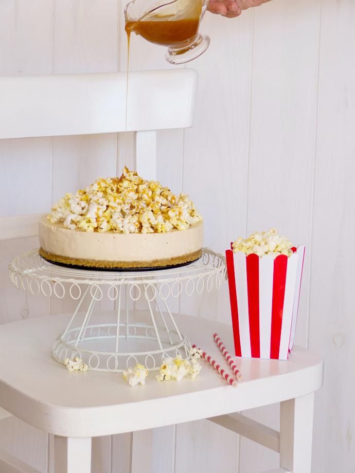 cheesecake_caramelo_salado_1