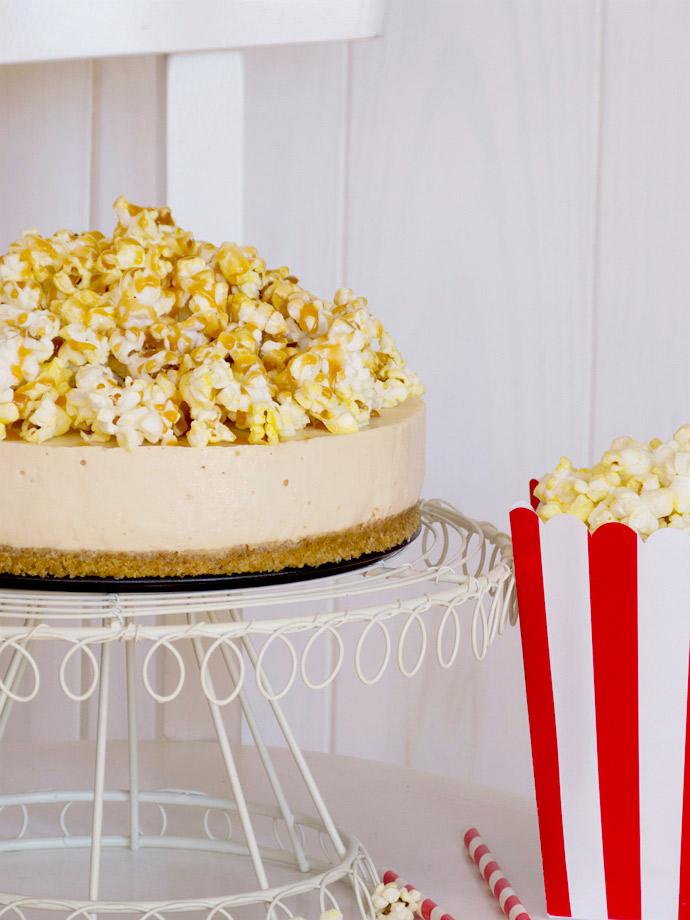 cheesecake_caramelo_salado_3