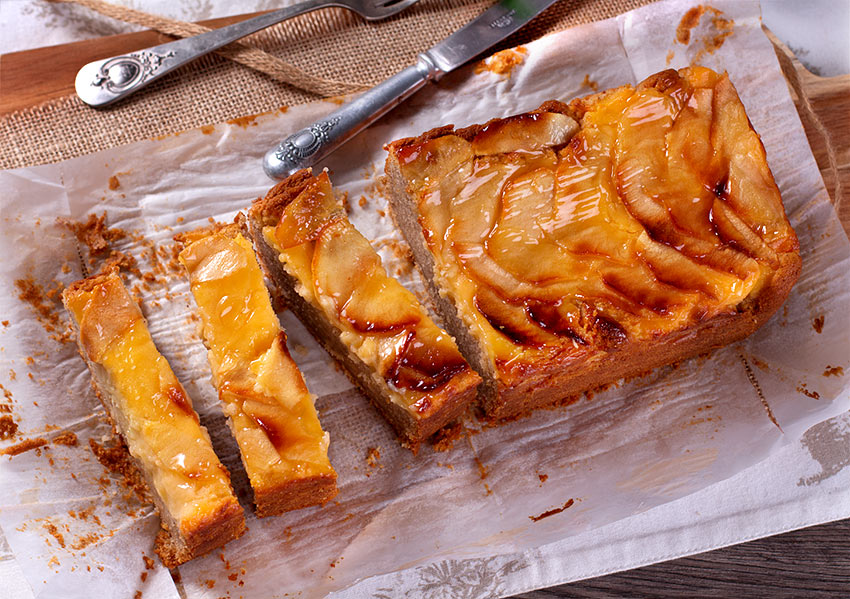 tarta-de-manzana-y-canela