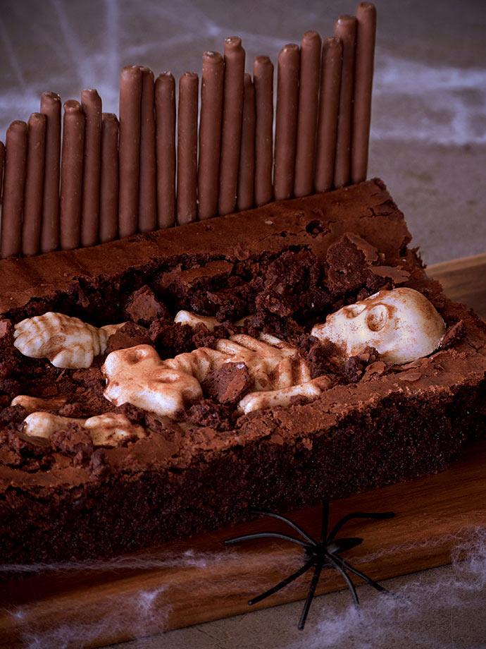 brownie_terrorifico_5
