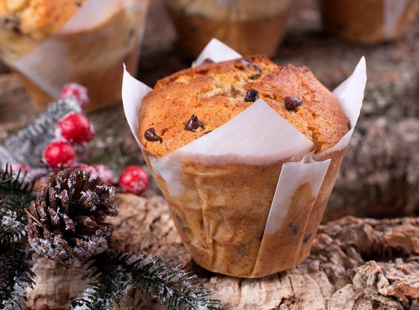 muffins-con-sabor-a-panettone-3
