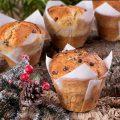 muffins-con-sabor-a-panettone-5