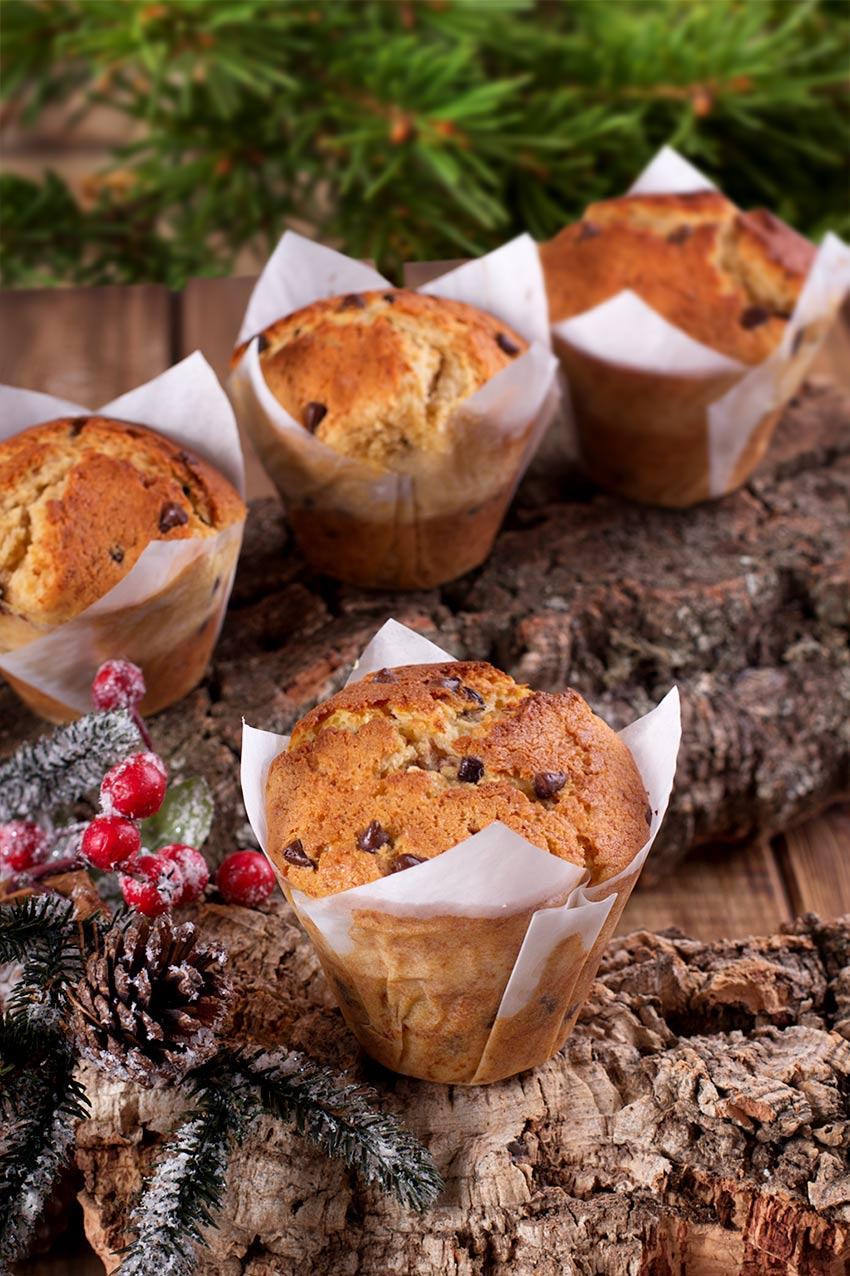 muffins-con-sabor-a-panettone-6