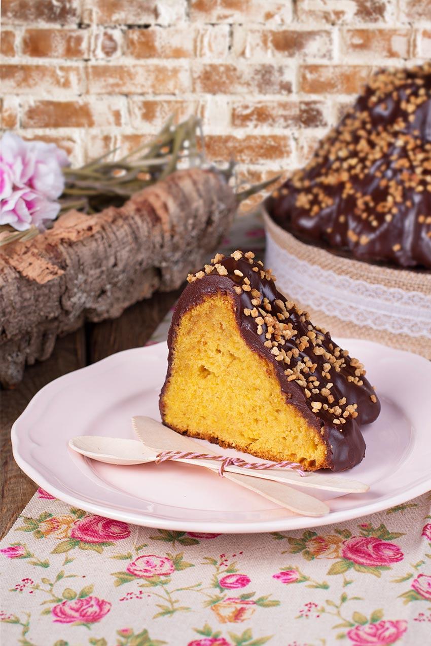 bundt-cake-de-naranja